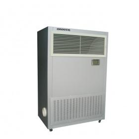 苏净净化PAU-1000型移动式空气自净器