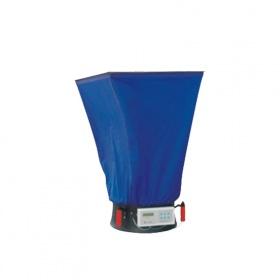 苏净净化FLY-1型风量罩风量仪