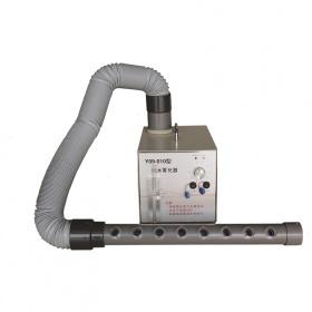 苏净Y09-010气流流向测试仪纯水烟雾发生器