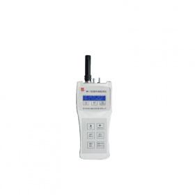 苏净自控WH-1微环境检测仪温度湿度压差