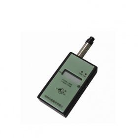 蘇凈自控HS5633型聲級計噪聲儀