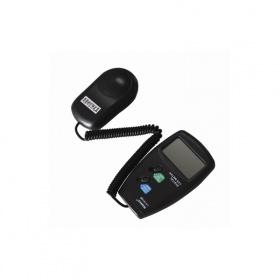 苏净仪器LX1010B 数字式照度计