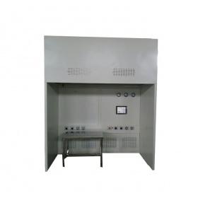 浙江苏净ZJSJ-1800制药专用负压称量罩/室