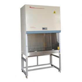 上海博迅BSC-1300IIA2單人半排風生物安全柜