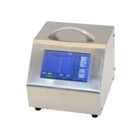 2.83L尘埃粒子计数器Y09-301 LCD