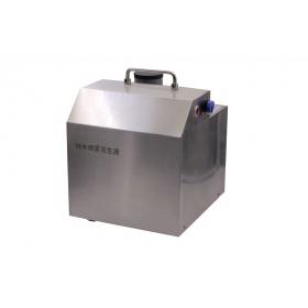 苏净纯水烟雾发生器Y09-010