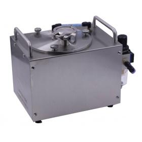 苏净净化ZJSJ-012气溶胶发生器