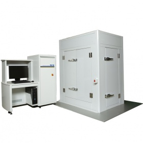 PHI 710  AES 扫描俄歇纳米探针