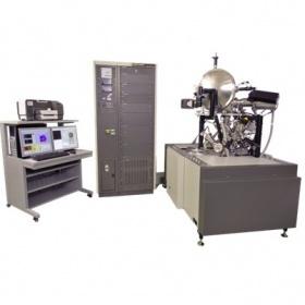 PHI TRIFT V nano SIMS飛行時間二次離子質譜儀