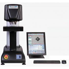 FALCON 500系列 高端進口維氏硬度計