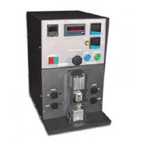 HS-2 实验室热封仪