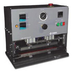 HSB-1 实验室热封仪