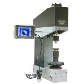 NEWAGE PB7000布氏硬度計