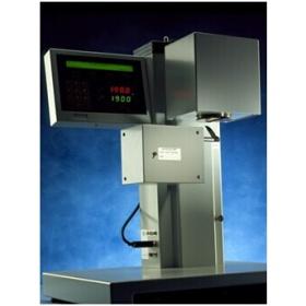 LLOYD MFI-10熔融指数仪
