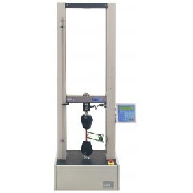 美国LLOYD LR5K Plus 万能材料试验机