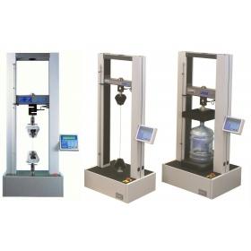 美国LLOYD EZ50万能材料试验机