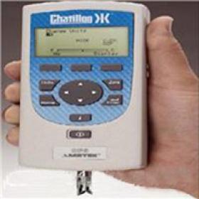 DFS2-050数显测力计chatillon