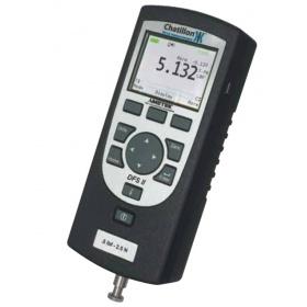 Chatillon DFS2-200数字测力计