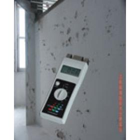 艾格瑞SH墙地面水分仪