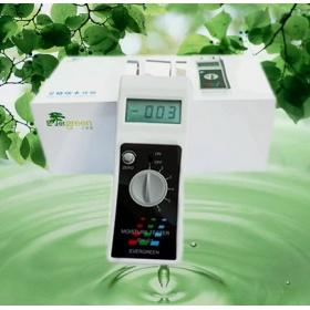 SH-01木材含水率測試儀
