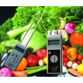 艾格瑞SH-02脱水蔬菜水分检测仪