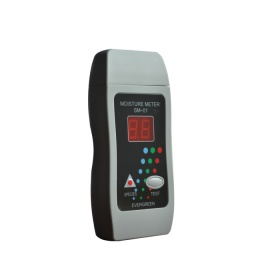 木托盘水分测量仪 木制品含水率检测仪