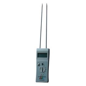 艾格瑞SH-02铸造型砂水分测定仪