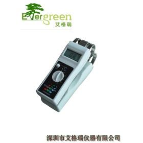 艾格瑞建筑涂料濕度檢測儀 SH-01墻地面含水率測量儀