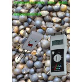 便携式油茶籽水分仪 茶油籽水分测定仪