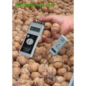 便携式核桃水分测试仪 干果水分测量仪