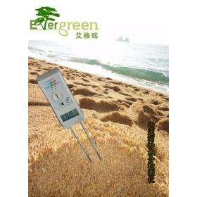 河砂水分检测仪 SH砂子水分测试仪