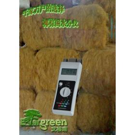 無損椰棕閣濕度儀檢測儀