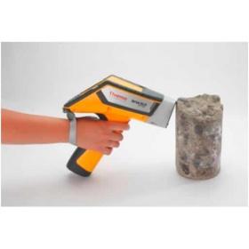 Niton XL2手持式矿石分析仪