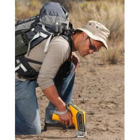 Niton XL2手持式土壤分析仪
