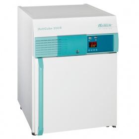HettCube 200 R 低温培养箱