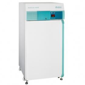 HettCube 400 R 低温培养箱