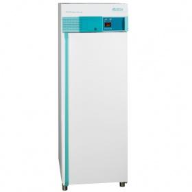 HettCube 600 R 低温培养箱