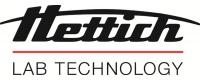德国Hettich科学仪器公司