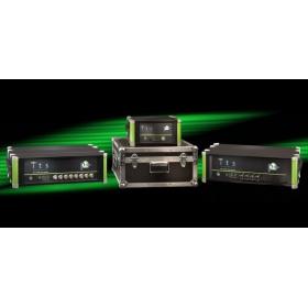 ITS P2+ 电阻层析成像仪器
