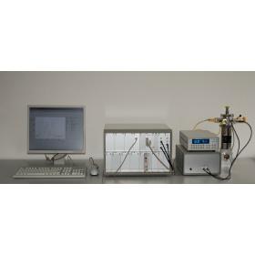 德国PhysTech FT1030深能级瞬态谱仪器DLTS
