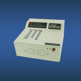 青岛埃仑AC-100型快速COD消解仪