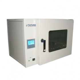台式精密电热恒温鼓风干燥箱 烘箱TLD-200