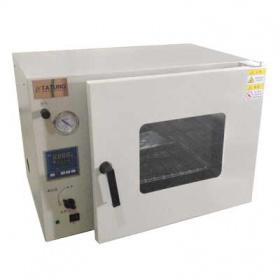 真空干燥箱 PVD-030减压式真空烘箱