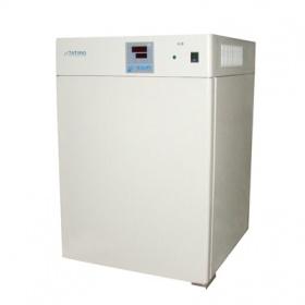 医用型电热恒温培养箱