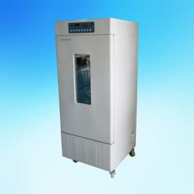 恒温恒湿培养箱THI-150
