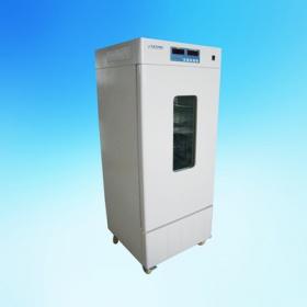 生化培养箱250L