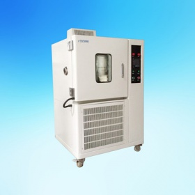 高低温试验箱-70度