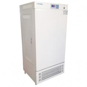 人工气候箱 培养箱TRI-350