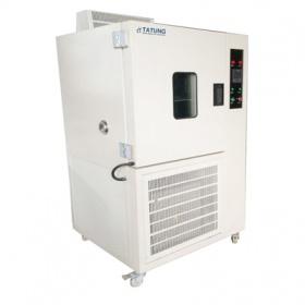 高低温交变试验箱-40度
