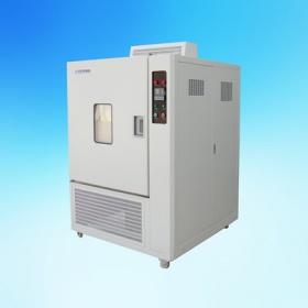 上海高低温恒温恒湿试验箱HT-1000